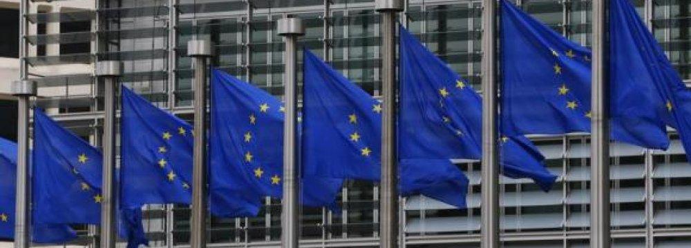 Eurozone Sentiment Worsens in Sept