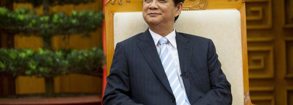 Vietnam to Accelerate Privatization