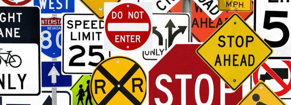 Driving Road Rules Testing App Released