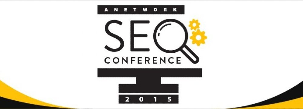 SEO Confab for Online Businesses
