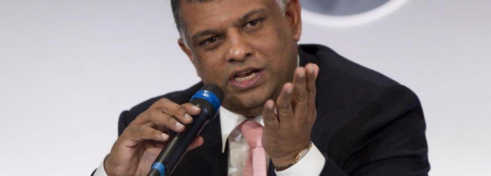 ASEAN Should Embrace AEC