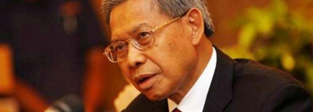 ASEAN to Declare Single Market