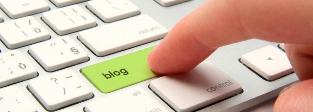 Blogfa Goes Offline