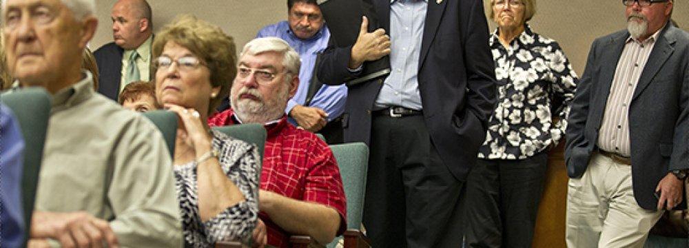 Brazil Cuts Pension, Benefits to regain investor confidence