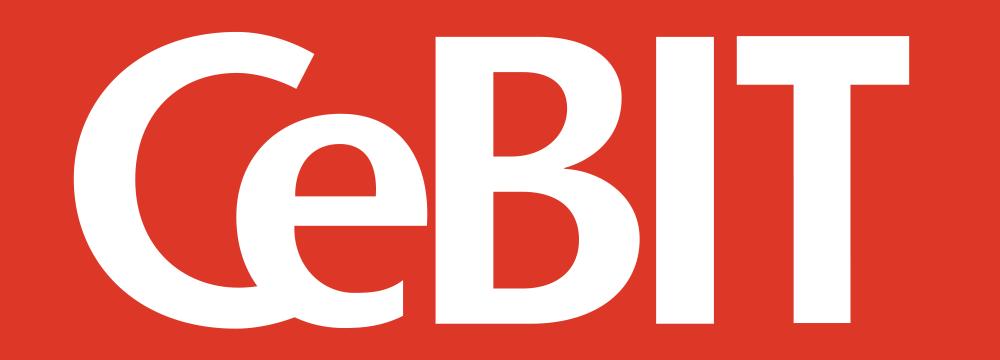 Iran in  CeBIT 2016