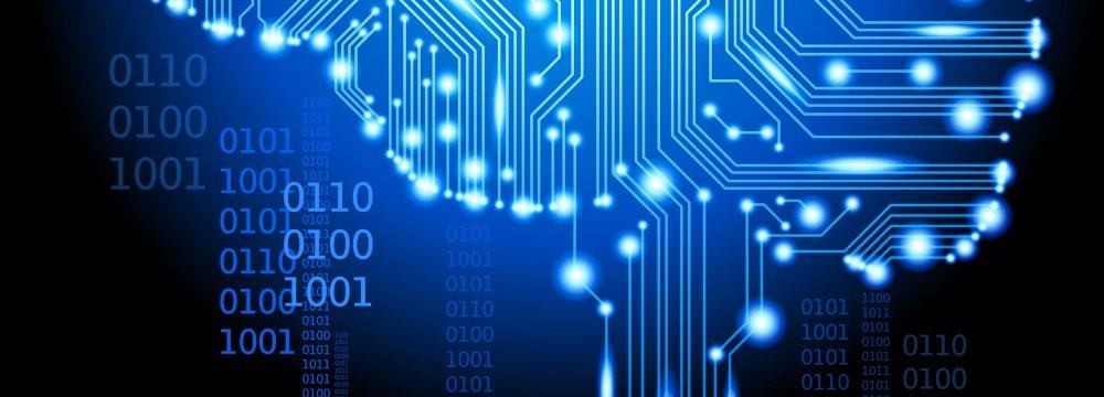 Human-Like Circuit Has 100 Synapses