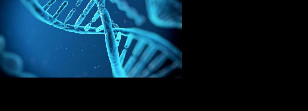 Amazon, Google Vie Over Human DNA Data Storage