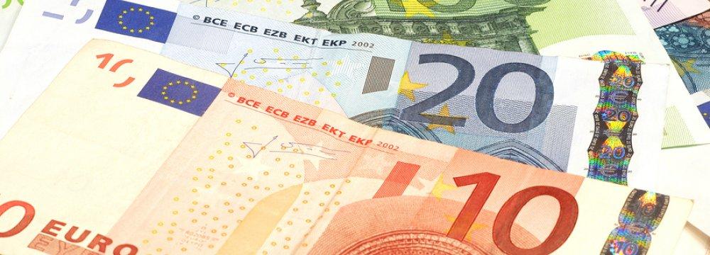Euro Slides