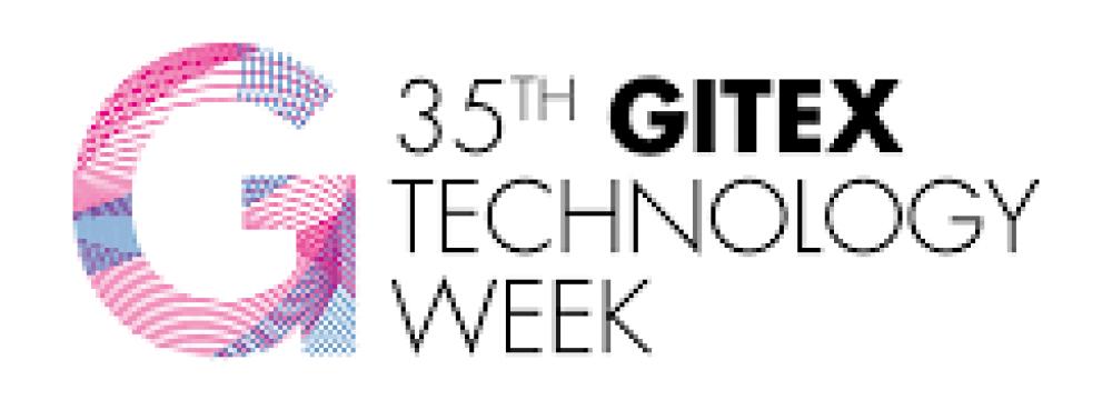 Iran's Tech Highlighted at Gitex 2015