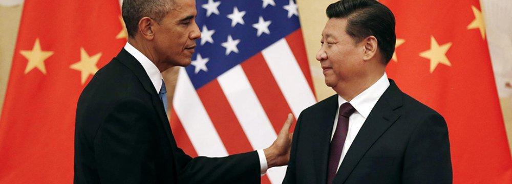 Global Summits,  Global Hopes