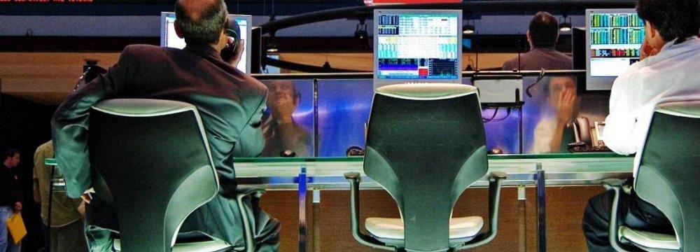Hedge Funds Fail
