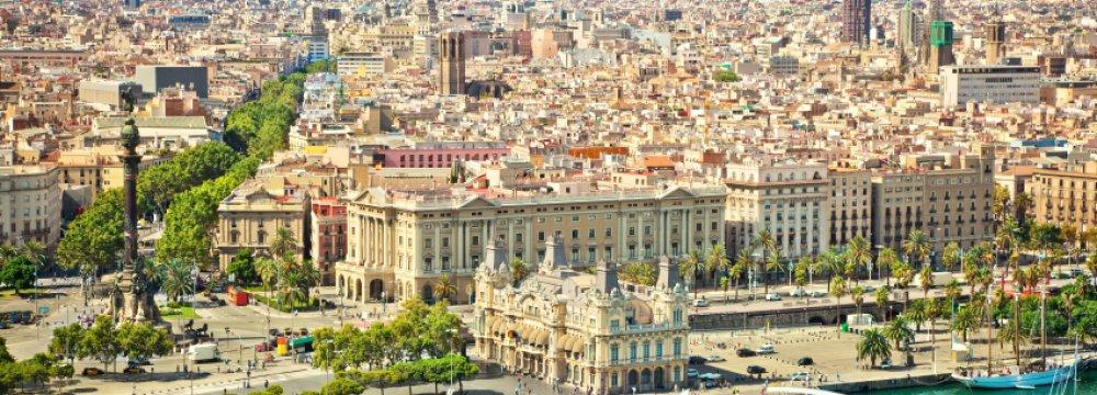 Hidden Strength of Spain's Growth