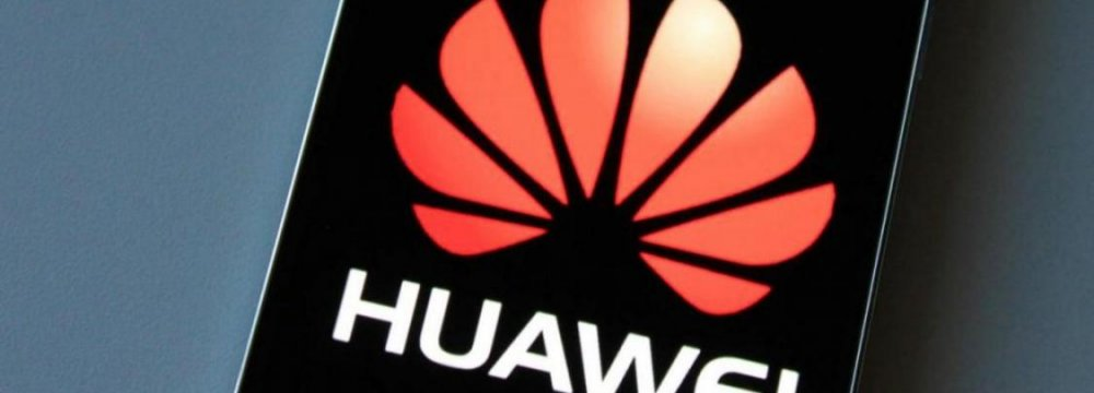 Huawei Undeterred by Nokia-Alcatel Merger