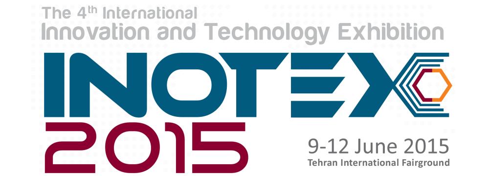 Tehran to Host INOTEX 2015