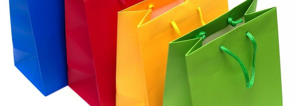 MTN-Irancell Hits Back at Discount Websites