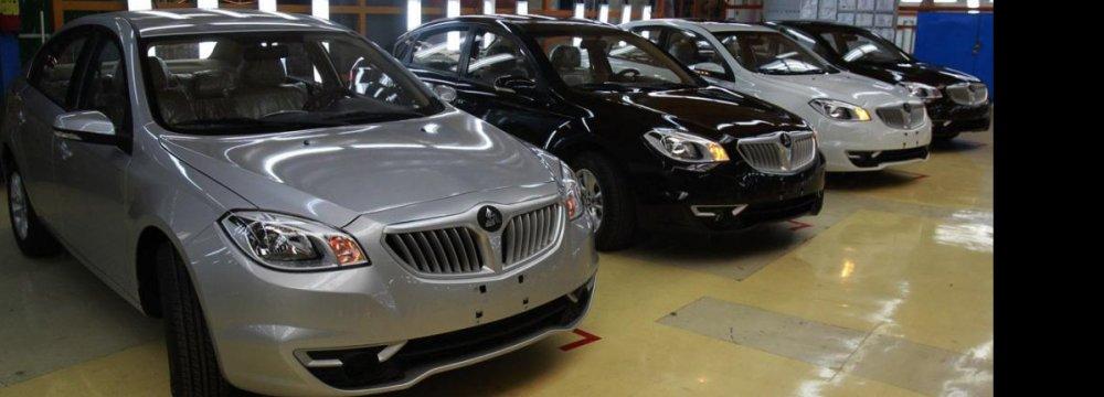 Car Import Future Uncertain