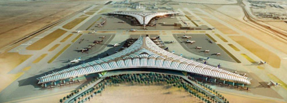 Kuwait Plans $155b Projects Despite Oil Slump