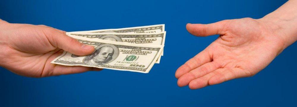 Lending Stable
