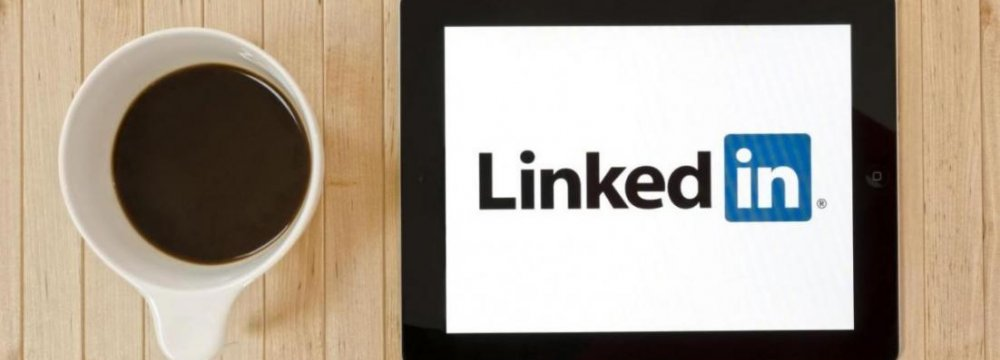 LinkedIn Fails to Perform