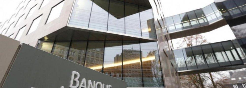 Luxembourg will Abandon Bank Secrecy