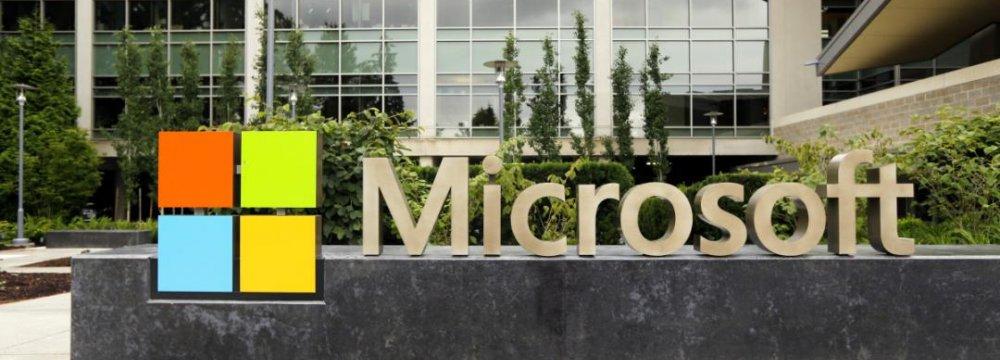 Microsoft to Create Affordable Metal Phone
