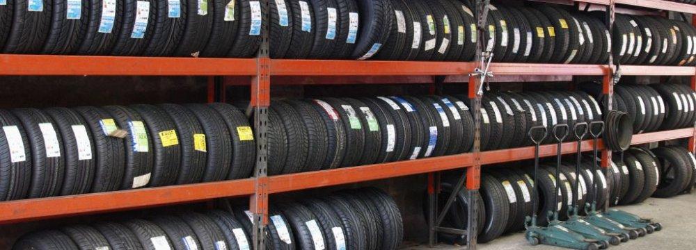 Tire Market Predictions