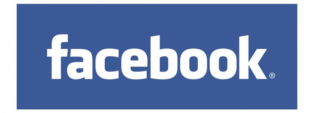 Facebook Value $200b