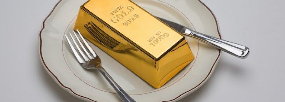 Gold & the Bull Market