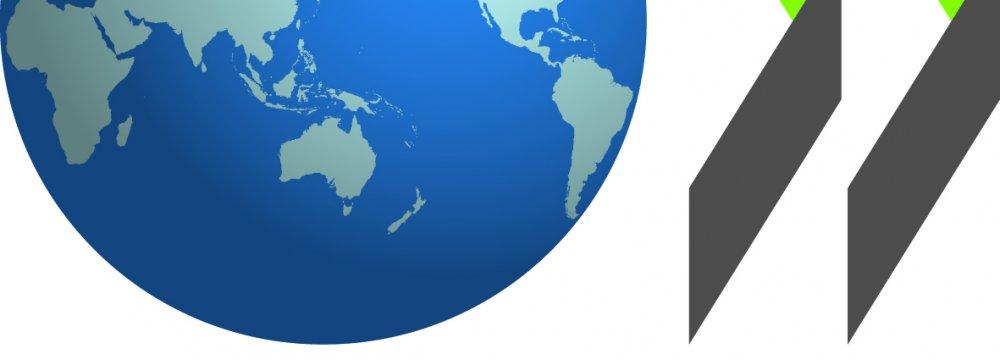 OECD: Green Tape Not Damaging Economy