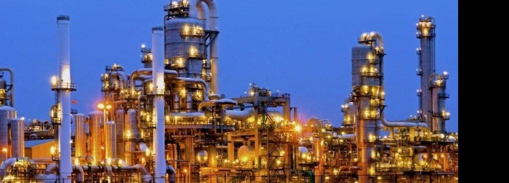 $269b in Loans for Saudi Industries