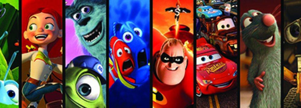 Best Kids' Films Ever