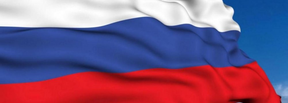 Cement Exports to Russia