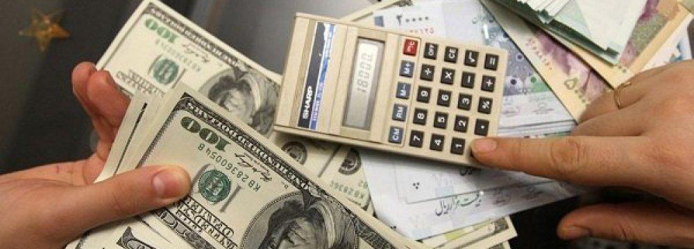 Forex Bourse and Wishful Thinking