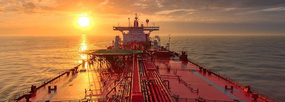 India Imports  38% More Iranian Oil
