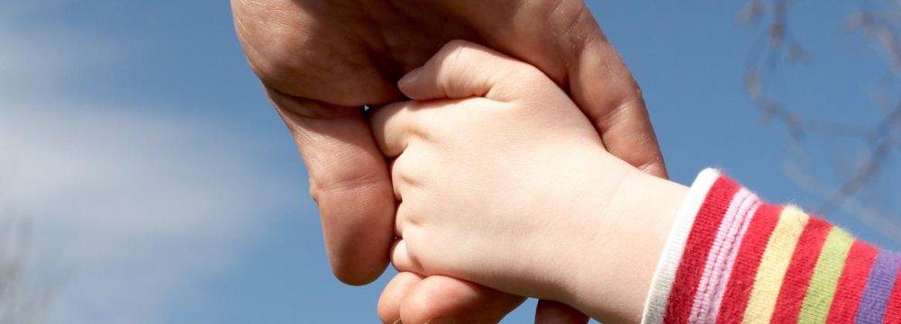 Revised Adoption Law Unpleasing