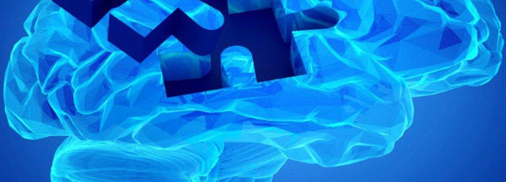Virtual Reality Maze Predicts Alzheimer's