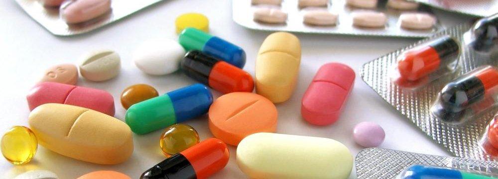 Warning on Antibiotic Use