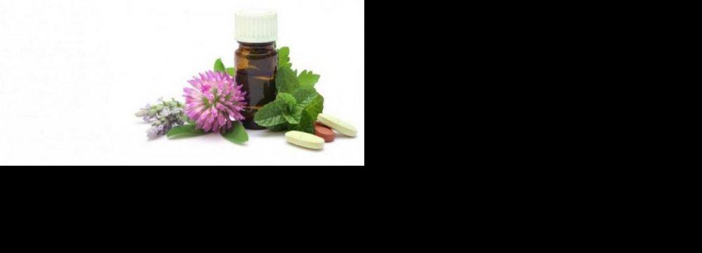 Austria Seeks Traditional Medicine Knowhow