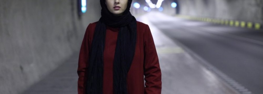 Iran With 3 Movies at Berlinale 2015