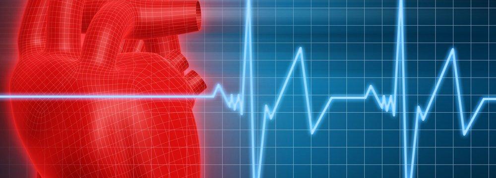 Cardiac Nursing Congress