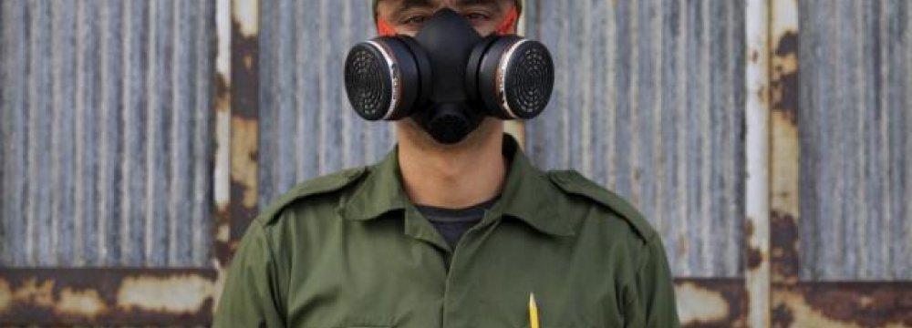 Cuba Deploys Troops to Ward Off Zika