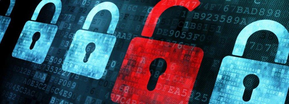 Cybercrime Arrests