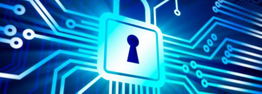 Online Cybercrime Emergency Center