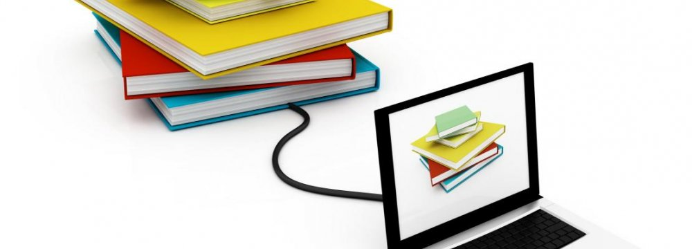 Need to Expand Distance Learning