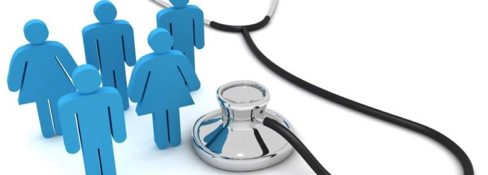 Family Doctor Plan Extended