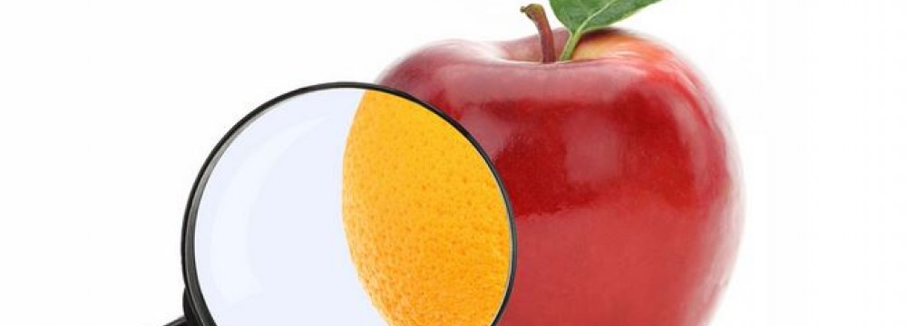 FDA Focus on Food Safety