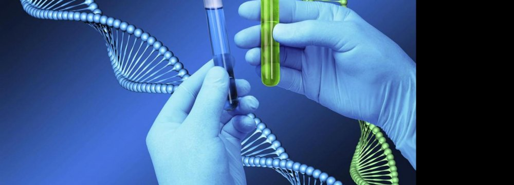 Genetic Counseling  Centers Set to Increase
