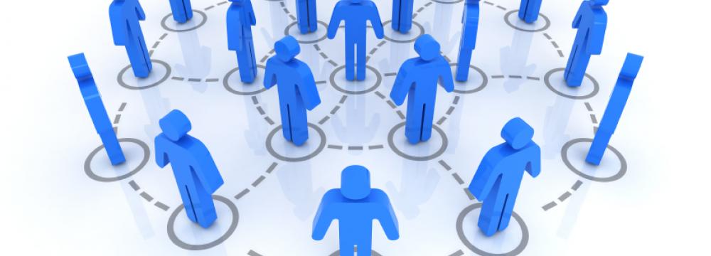 Social Networking  in Schools