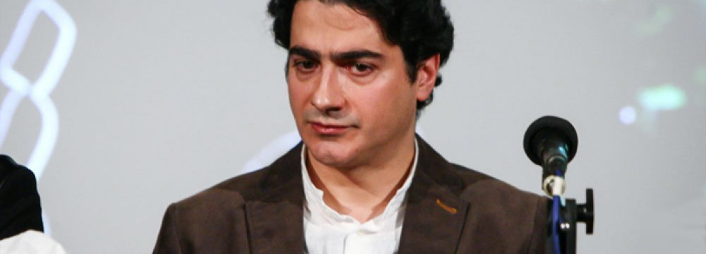 Homayoun Shajarian's New Album Unveiled