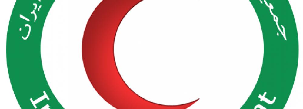 IRCS to Build Six Hospitals in Iraq